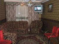 Квартиры посуточно в Тернополе, пр-т Злуки, 55, 300 грн./сутки