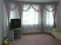 Квартиры посуточно в Тернополе, ул. Злуки, 8, 350 грн./сутки