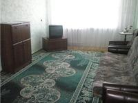 Квартиры посуточно в Тернополе, ул. Мазепы, 5, 350 грн./сутки