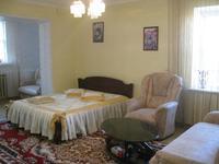 Квартиры посуточно в Одессе, ул. Королева, 83, 500 грн./сутки