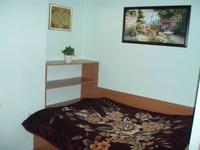 Квартиры посуточно в Тернополе, ул. Острожского, 21, 250 грн./сутки