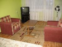 Квартиры посуточно в Ровно, ул. Гагарина, 67, 230 грн./сутки