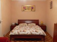 Квартиры посуточно в Одессе, ул. Троицкая, 4, 250 грн./сутки