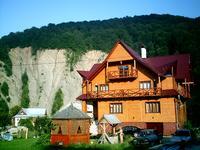 Квартиры посуточно в Яремче, ул. Хоткевича, 19, 250 грн./сутки