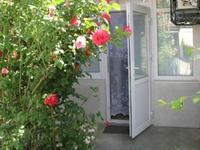 Квартиры посуточно в Евпатории, ул. Мориса Тореза, , 169 грн./сутки