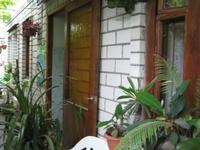 Квартиры посуточно в Евпатории, ул. Гоголя, , 239 грн./сутки