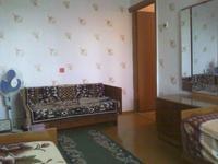 Квартиры посуточно в Евпатории, ул. Перекопская, , 360 грн./сутки