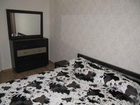 Квартиры посуточно в Одессе, ул. Довженко, 8А, 480 грн./сутки