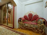 Квартиры посуточно в Львове, ул. Княгини Ольги, 5k, 400 грн./сутки