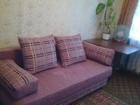 Квартиры посуточно в Одессе, ул. Тенистая, 7, 300 грн./сутки