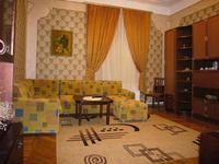 Квартиры посуточно в Виннице, ул. Малиновского, 23, 270 грн./сутки