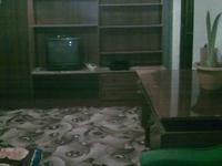 Квартиры посуточно в Мариуполе, ул. Митрополитская, 92, 119 грн./сутки
