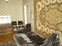 Квартиры посуточно в Мариуполе, пр-т Строителей, 72, 150 грн./сутки