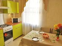 Квартиры посуточно в Львове, ул. Городецкая, 188, 120 грн./сутки