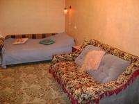 Квартиры посуточно в Мариуполе, пр-т Ленина, 102, 180 грн./сутки