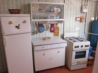 Квартиры посуточно в Евпатории, ул. Пионерская, 11, 400 грн./сутки