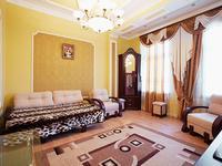 Квартиры посуточно в Львове, ул. Городоцкая, 10, 320 грн./сутки