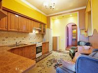 Квартиры посуточно в Львове, ул. Кулиша, 5, 220 грн./сутки