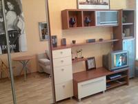 Квартиры посуточно в Одессе, ул. Канатная, 76, 250 грн./сутки