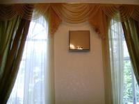 Квартиры посуточно в Одессе, ул. Дерибасовская, 22, 700 грн./сутки