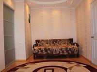 Квартиры посуточно в Одессе, Фонтанская дорога, 57, 370 грн./сутки