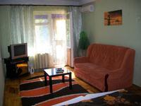 Квартиры посуточно в Запорожье, ул. Новгородская, 20, 149 грн./сутки