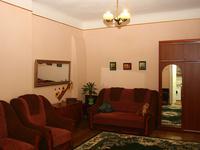 Квартиры посуточно в Львове, ул. Краковская, 34, 390 грн./сутки
