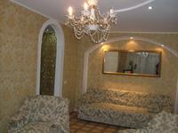 Квартиры посуточно в Одессе, ул. Сегедская, 19, 350 грн./сутки