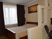 Квартиры посуточно в Николаеве, ул. Адмирала Макарова, 56, 350 грн./сутки