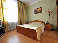 Квартиры посуточно в Николаеве, Большая Морская, 65, 450 грн./сутки