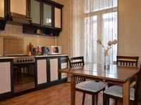 Квартиры посуточно в Николаеве, Большая Морская, 65, 380 грн./сутки