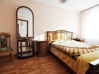 Квартиры посуточно в Николаеве, пр-т Ленина, 71а, 350 грн./сутки