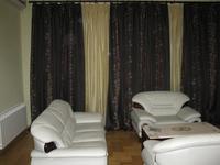 Квартиры посуточно в Севастополе, ул. Ленина, 16, 650 грн./сутки