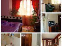 Квартиры посуточно в Евпатории, ул. Полупанова, 40, 40 грн./сутки