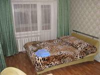 Квартиры посуточно в Чернигове, пр-т Мира, 55, 220 грн./сутки