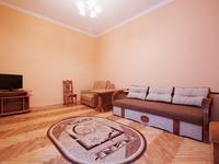 Квартиры посуточно в Львове, ул. Краковская, 26, 350 грн./сутки