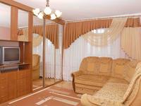Квартири подобово в Луцьку, вул. Соборності, 22, 279 грн./доба