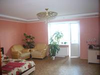 Квартиры посуточно в Виннице, ул. Стахурского, 58а, 299 грн./сутки