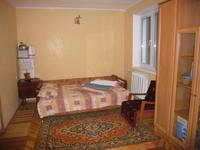 Квартиры посуточно в Виннице, ул. 600-летие, 2, 199 грн./сутки