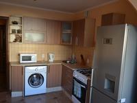 Квартиры посуточно в Виннице, ул. Скалецкого, 40а, 300 грн./сутки