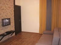 Квартиры посуточно в Одессе, ул. Ланжероновская, 19, 450 грн./сутки