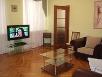 Квартиры посуточно в Одессе, Сабанеев мост, 5, 600 грн./сутки