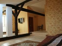 Квартиры посуточно в Львове, ул. Газовая, 5, 500 грн./сутки