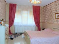 Квартиры посуточно в Виннице, ул. Зодчих, 7, 350 грн./сутки
