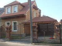 Квартиры посуточно в Львове, ул. Глухой угол, 9, 800 грн./сутки