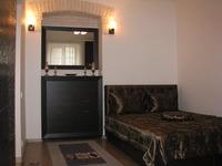 Квартиры посуточно в Львове, ул. Староеврейская, 26, 320 грн./сутки
