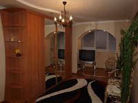 Квартиры посуточно в Белой Церкви, ул. Вокзальная, 3, 250 грн./сутки