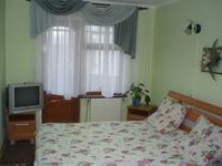 Квартиры посуточно в Ивано-Франковске, ул. Хоткевича, 54, 250 грн./сутки