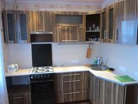Квартиры посуточно в Донецке, ул. Высоцкого, 13, 119 грн./сутки