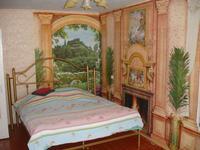 Квартиры посуточно в Мариуполе, пр-т Строителей, 121, 200 грн./сутки